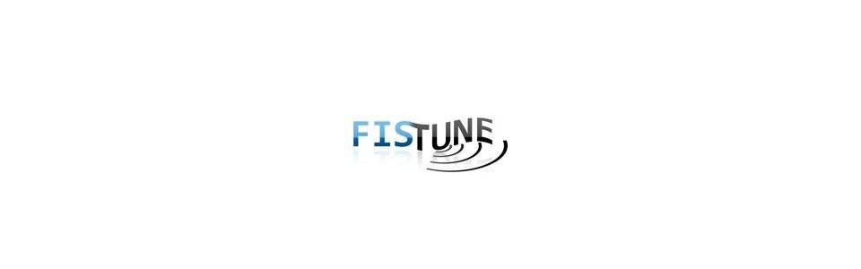 03.06.04 DAB Radio - FISTUNE