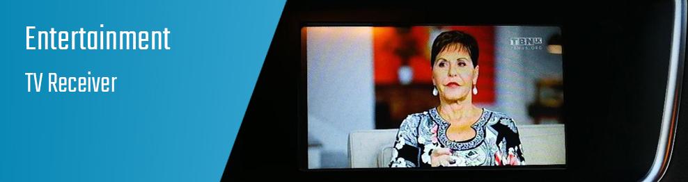 03.07 TV Receiver
