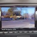 03.07.01 TV Receiver - Kit Audi