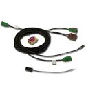 03.07.08 TV Receiver - Cablaggi Antenna Audi