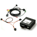 03.09. Multimedia Adapter