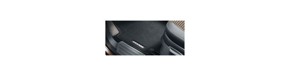 Tappetini - VW Veicoli Commerciali