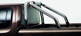 Accessori - VW Veicoli Commerciali