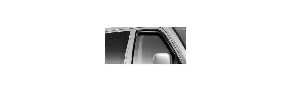 Deflettori - VW Veicoli Commerciali