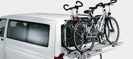 Trasporto - VW Veicoli Commerciali
