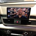 03.13.01 Video in Motion - Audi