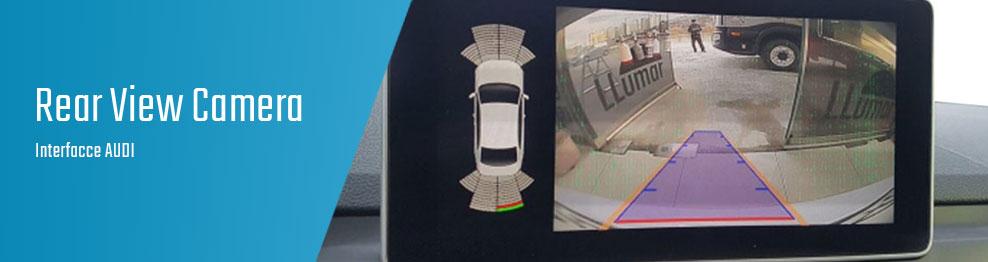 04.02.30 RVC - Interfacce Audi