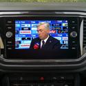 03.13.08 Video in Motion - VW Seat Skoda
