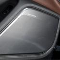 03.15.01 Sound System - Kit Audi