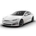 Tesla SP90D