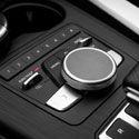 01.01.06 Kit Audi MIB / MIB2