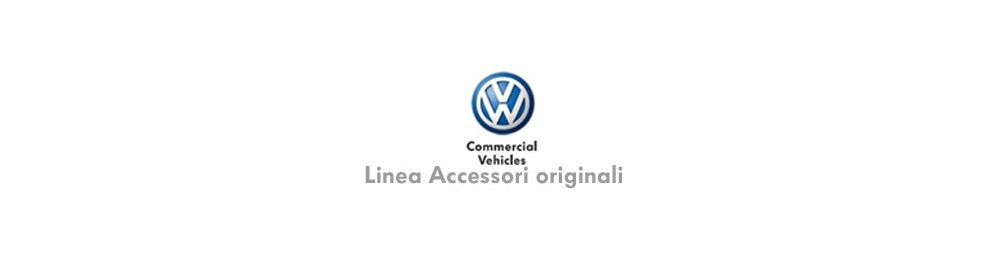 VW veicoli commerciali