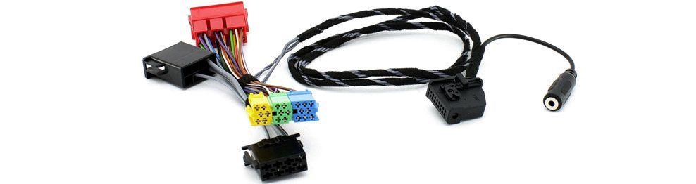 02.01.03 FISCON Bluetooth - Ricambi