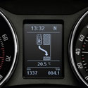 04.01.04 Parking system - Kit Skoda