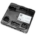 06.04.03 Gateway & Control Module - Comfort Control Unit (BCM2)