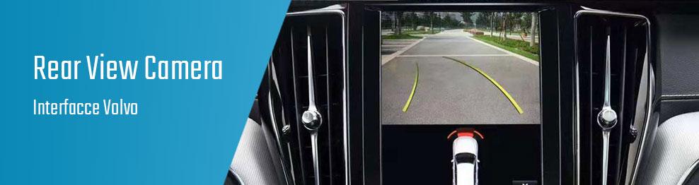 04.02.35 RVC - Interfacce Volvo