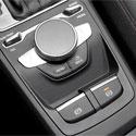 04.09.01 Hold Assist - Kit Audi