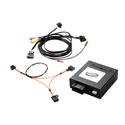 03.10.01.01 Audio-Video & Multimedia - IMA Multimedia Adapter