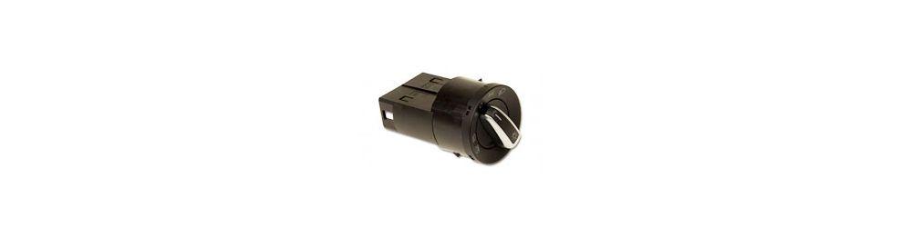05.10.01 Interruttore luci - Componenti VAG