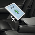 Linea Accessori Originali - Skoda Superb 3V