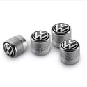 Linea Accessori Originali - VW Caddy SA