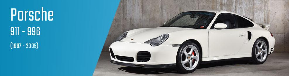 911 - 996 (1997 - 2005)