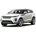 Land Rover Range Evoque