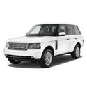 Range Rover Vogue L322 (2010 - 2012)