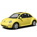New Beetle 1C