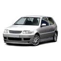 Polo 6N2 (1999 - 2001)