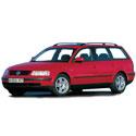 Passat 3B (1996 - 2000)