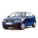 Polo 6N (1994 - 1999)