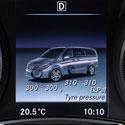 06.07.02 TPMS - Kit Mercedes
