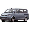 Multivan / Transporter 7H