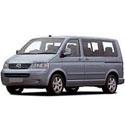 Multivan Transporter T5 - 7H (2003 - 2009)