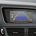 04.02.01 RVC - Kit Audi