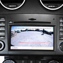04.02.03 RVC - Kit Mercedes