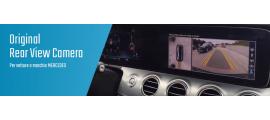 04.02.04 RVC - Kit Mercedes