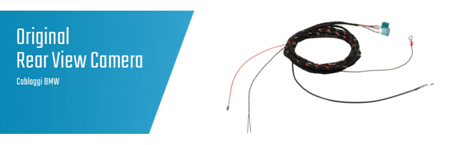 04.02.09 RVC - Cablaggi Bmw