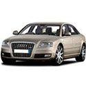 A8 - 4E (2002 - 2010)