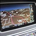 01.01.03 Kit Audi MMI 3G