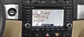01.03.01 Kit VW MFD2 / RNS-2